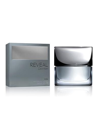 Calvin Klein Reveal Edt 100 Ml Erkek Parfüm Renksiz
